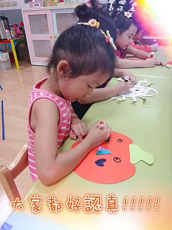 DSC01880_meitu_14.jpg
