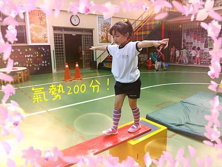 DSC02447_meitu_2.jpg