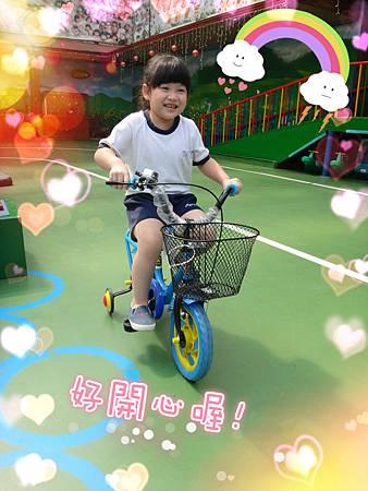 DSC02455_meitu_2.jpg