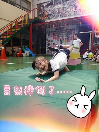 DSC02468_meitu_10.jpg
