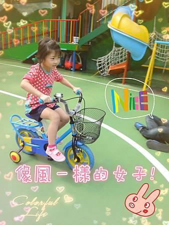 DSC02478_meitu_17.jpg