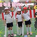 DSC02977_meitu_4.jpg
