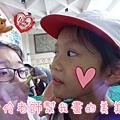 DSC02984_meitu_8.jpg
