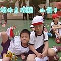 DSC03019_meitu_13.jpg