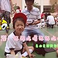DSC03035_meitu_15.jpg