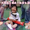 DSC03037_meitu_16.jpg