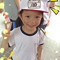 P1130909_meitu_25.jpg