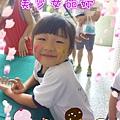 P1130915_meitu_26.jpg
