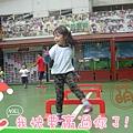 P1140688_meitu_1.jpg