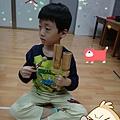 DSC03360_meitu_18.jpg