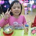 P1150168_meitu_3.jpg
