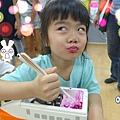 P1150184_meitu_23.jpg