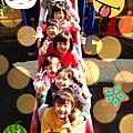 32_meitu_34.jpg
