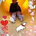 14_meitu_14.jpg