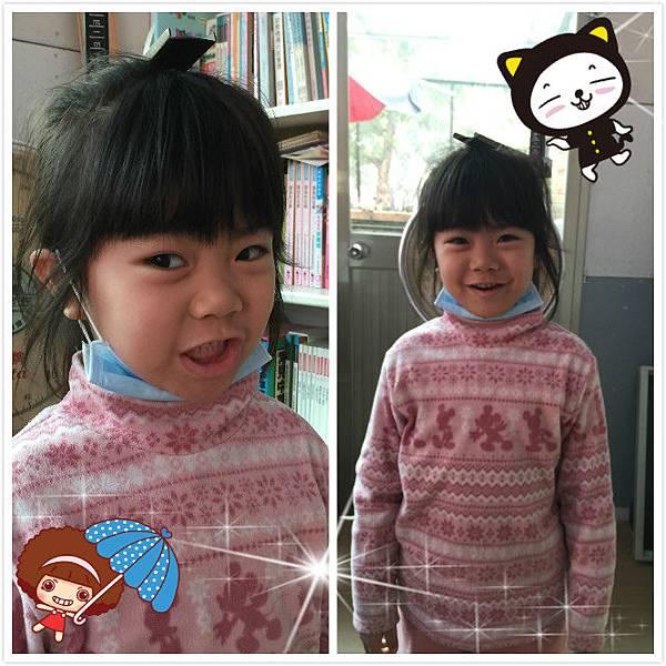 12_meitu_12.jpg