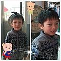 13_meitu_1.jpg