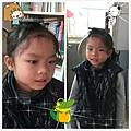 18_meitu_6.jpg