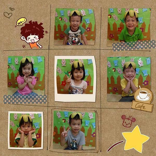 柚子帽 (3)