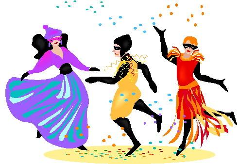 clip-art-dancing-183134