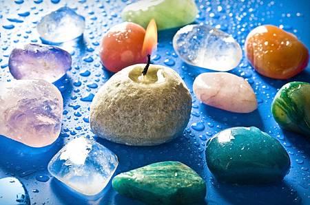 crystal_healing_properties