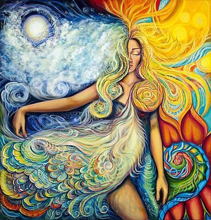 weaving-dreams-by-Eva-Ruiz