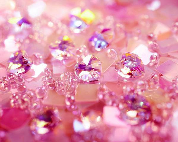 crystal_0040
