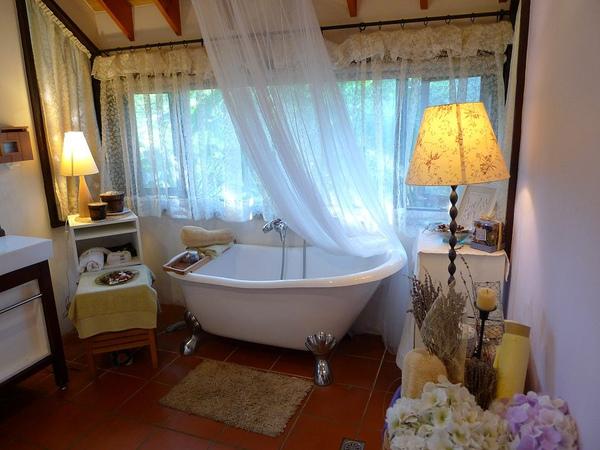 廁所怎麼這麼美麗!!!!!!!!!!!!!!!!!!!
