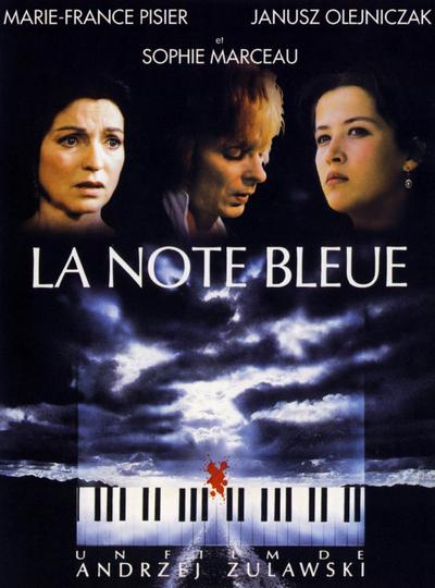 La-note-bleue-1991