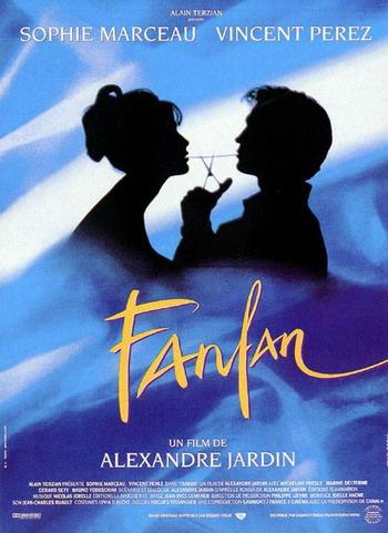 Fanfan(1993)