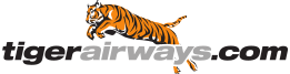 Tiger-airways-brand_svg