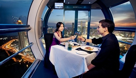 singapore-flyer-sky-dining