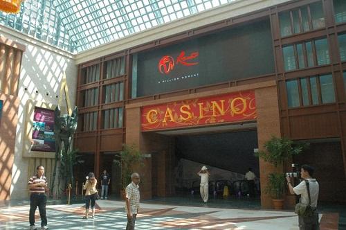 Casino_GroundLevelEntrance