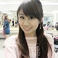 C360_2012-11-05-13-53-07