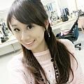 C360_2012-11-05-14-14-32