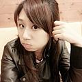 C360_2012-11-05-19-11-51