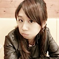 C360_2012-11-05-19-12-03