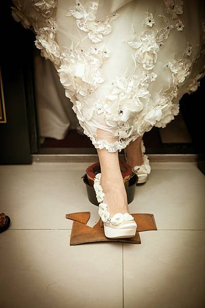 婚禮紀錄0671.jpg