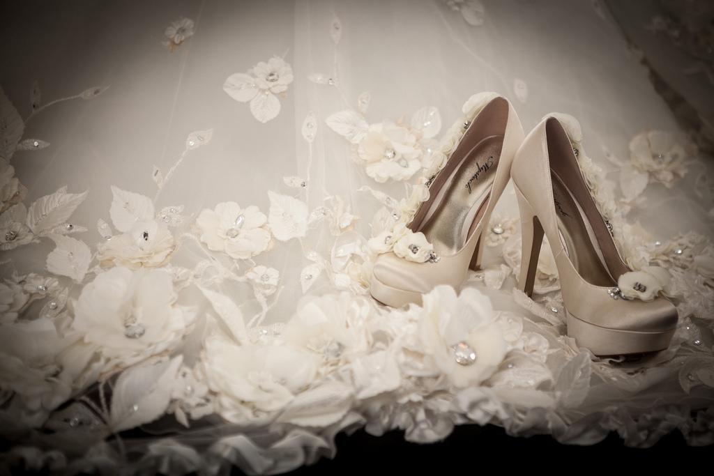 婚禮紀錄0013.jpg