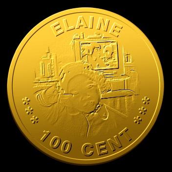 98.01.14-2錢幣