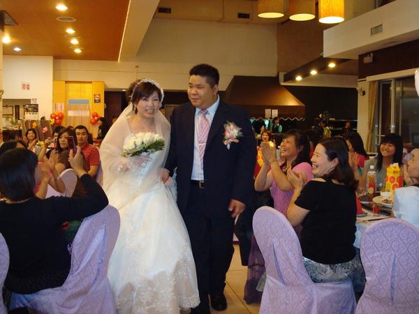 98.05.29-14餐廳(表弟志源結婚).JPG