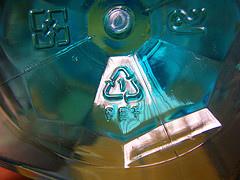 水壺塑材3.bmp