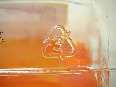 水壺塑材7.bmp