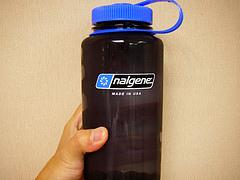 水壺塑材10.bmp