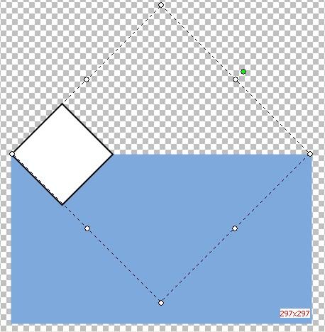 開啟信封中的卡片1.jpg