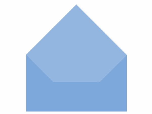 開啟信封中的卡片2.jpg