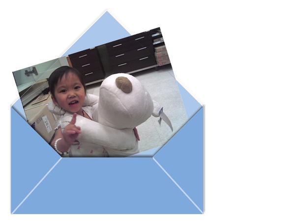 自製mail.jpg