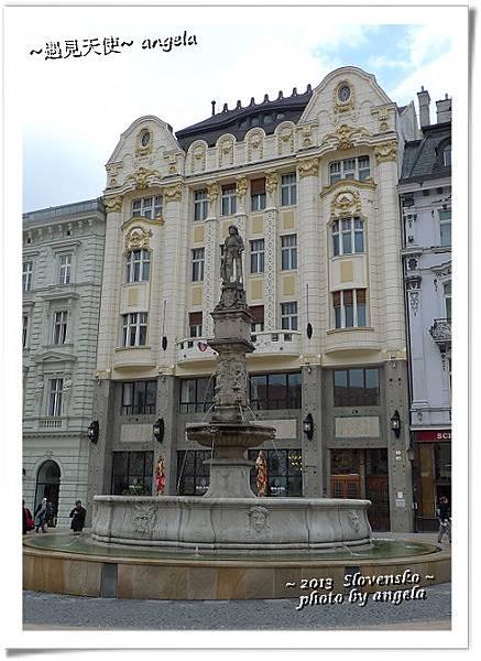 斯洛伐克27.jpg
