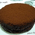 rich cake04.jpg