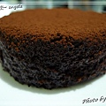 rich cake03.jpg