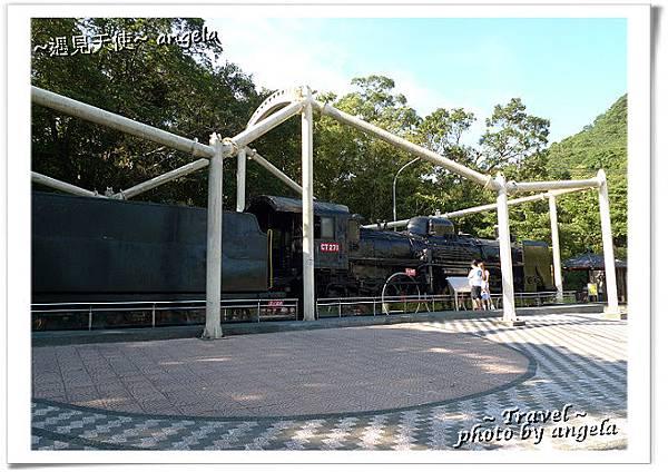 情人湖02.jpg
